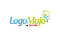 LogoMojo promo codes