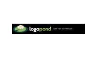 Logopond promo codes