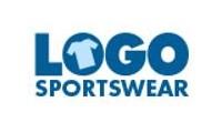 Logosportswear promo codes