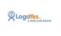 Logoyes promo codes