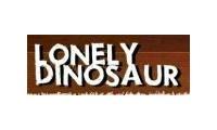 Lonely Dinosaur Designs Promo Codes
