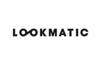 Lookmatic promo codes