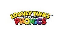 Looney Tunes Phonics promo codes