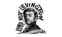 Lord Nut Levington promo codes