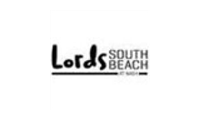 Lords South Beach Hotel promo codes