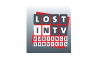 Lost In TV promo codes