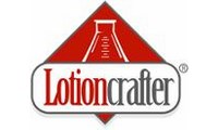 Lotioncrafter Promo Codes