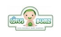 Lotus Bumz promo codes