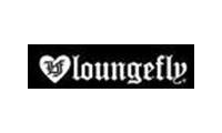 Loungefly Promo Codes