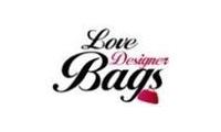 Love designer bags promo codes
