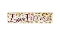 LoveFifi promo codes