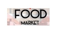 lovefoodmarket Promo Codes