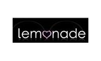 Lovelemonade promo codes