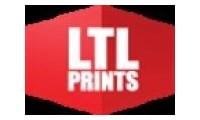 LTL Prints promo codes