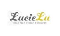 Lucielu promo codes