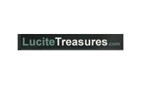 LuciteTreasures promo codes