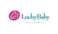 Lucky Baby promo codes