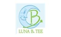 Luna B. Tee promo codes