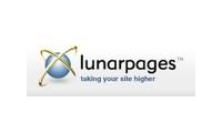 Lunarpage promo codes