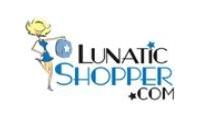 Lunaticshopper promo codes