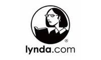 Lynda promo codes