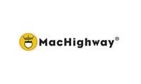 Mac Highway promo codes