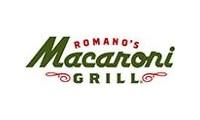 Macaroni Grill promo codes