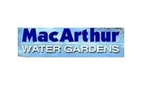 Macarthur Water Gardens promo codes