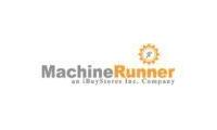 MachineRunner Promo Codes