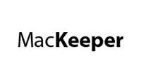 MacKeeper promo codes