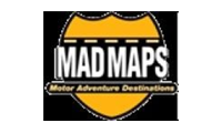 Mad Maps promo codes