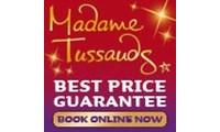 Madame Tussauds promo codes
