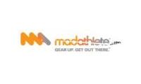 Madathlete promo codes