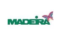 Madeira promo codes