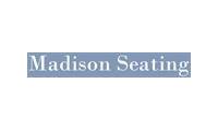 Madison Seating promo codes