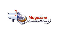 Magazine Subscription Network promo codes