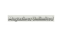 Magazinesunlimited promo codes