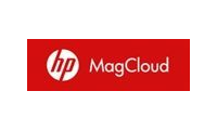 MagCloud promo codes