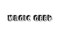 Magic Geek promo codes