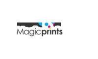 Magic Prints promo codes