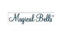 Magical Bells promo codes