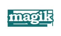 MagikCommerce Promo Codes