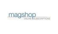 Magshop promo codes