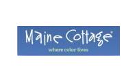 Maine Cottage promo codes