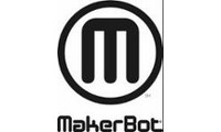 MakerBot promo codes