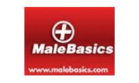 Malebasics promo codes