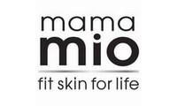 Mama Mio promo codes