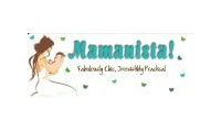 Mamanista promo codes