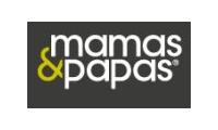 Mamas & Papas promo codes