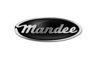 Mandee promo codes
